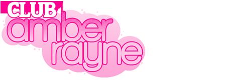 Club Amber Rayne