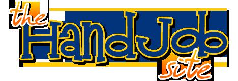 The Handjob Site